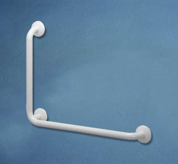 haltegriffe dusche bad haltegriff sicherheitsgriff im. Black Bedroom Furniture Sets. Home Design Ideas